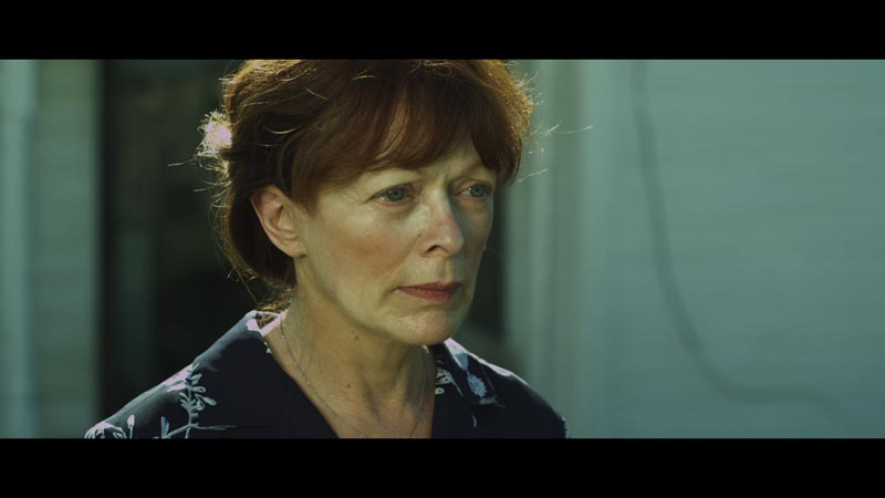 frances-fisher – Red Wing Movie
